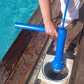 Introducing the new SKIMMER VAC by WATER TECH