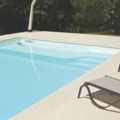 The new concrete pool construction concept from Everblue