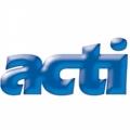 New update of Actisoft software