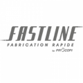 Fastline service for reduced and guaranteed manufacturing deadlines