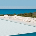 Aqualife pool covers: innovations and new products