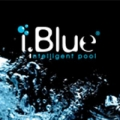 New i.Blue catalogs, as marketing tools