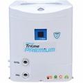 Le pompe di calore Premium disponibili in versione trifase