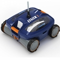 Max 1: electronic pool robot cleaner 100% design!