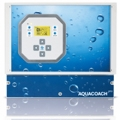 Praher Austria: Aquacoach makes pool control simple