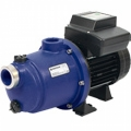 New booster pump for pressure pool cleaners