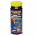 New AquaChek products for fast and reliable water testing