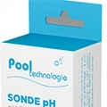 POOL TECHNOLOGIE emballe ses clients