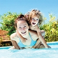 PROSWELL, pools and spas accessible to all