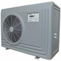 Pentair presents its new high efficiency heat pump ULTRATEMP®-E