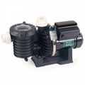 Pump for swimming pools IntelliFlo® with VSD Drive