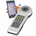 PoolLab 1.0 Photometer for private pool owners
