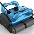 ICLEANER POOL ROBOTS
