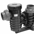 PSP™-Series: pumps for commercial swimming pools