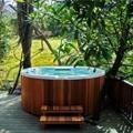 A very user-friendly spa