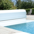 miscelatori prix piscine mini pool cover ForBarriere Piscine Verre Prix