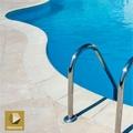 Bordi per piscine Fabistone