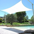 VOILE PLAGE by Piscine Plage®