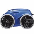 Vortex™  3 4WD, il robot elettrico 4 ruote motrici per piscine