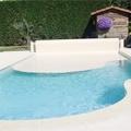 WALTER Piscine, l'esperienza delle coperture per piscine