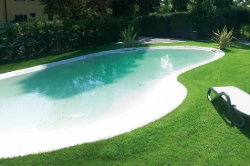 biodesign,pools,technology,protecting,environment