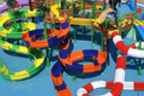 polin,waterparks,pool,systems,waterslides,aquapark,swimmingpool