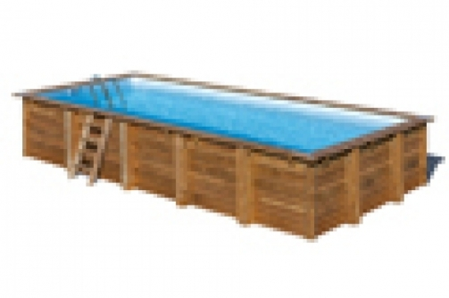 manufacturas,gre,pools,sunbay,wooden