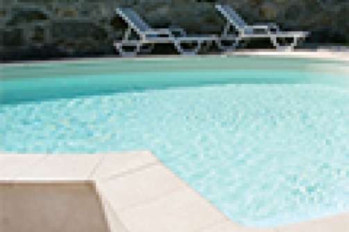 fabistone,rpi,pools,pavements,copings,catalog