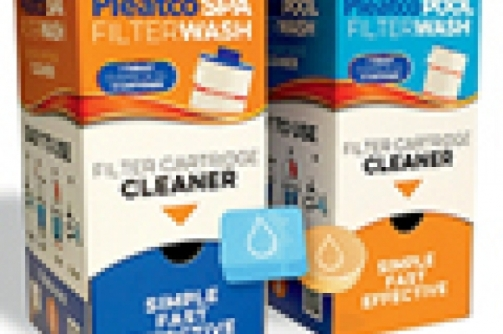 pleatco,filter,wash,fizz,cleaning,tablet,pool,spa