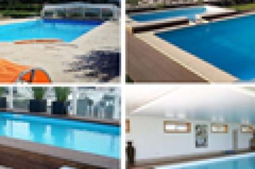 rp,industries,production,development,pool,construction,provate,public,swimming,pool