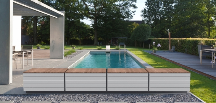 housing,aesthetic,cover,automatic,pool,cover,bench,chest,storage,zenit,astralpool