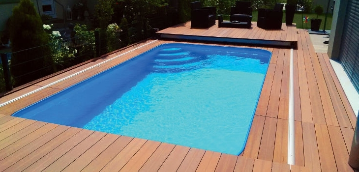 automatic,pool,covers,mobile,decking,walu,deck,walter