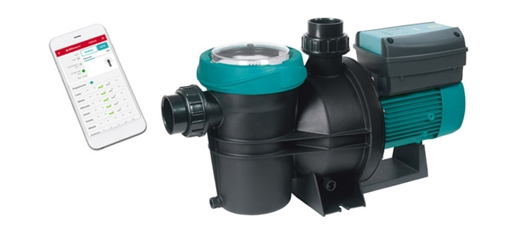 filtration,pump,pool,energy,save,silenplus,3m,espa