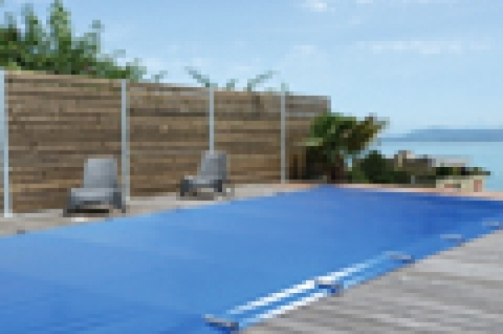 nextpool,albiges,couverture,piscine,barre,easy,first