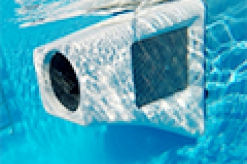 binder,hydrostar,turbine,nage,contre,courant,piscine