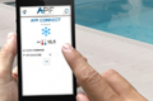apf,application,apf,connect,pilotage,couverture,pompe,eclairage,piscines