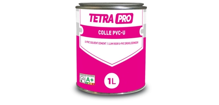 colle,pvc,piscine,reparation,tetrapro,sorodist