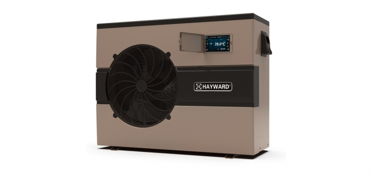 keepintouch,warmepumpengeneration,pool,inverter,energyline,pro,hayward