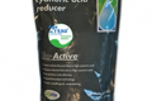 gaches,chimie,swimming,pool,water,treatment,destroyer,stabiliser