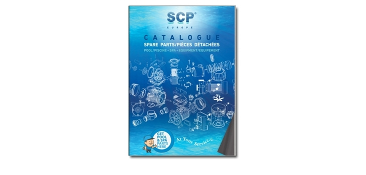 keepintouch,spare,part,pool,spa,equipment,catalogue,scp,europe
