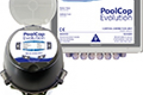 pcfr,poolcop,evolution,pool,equipment,automation