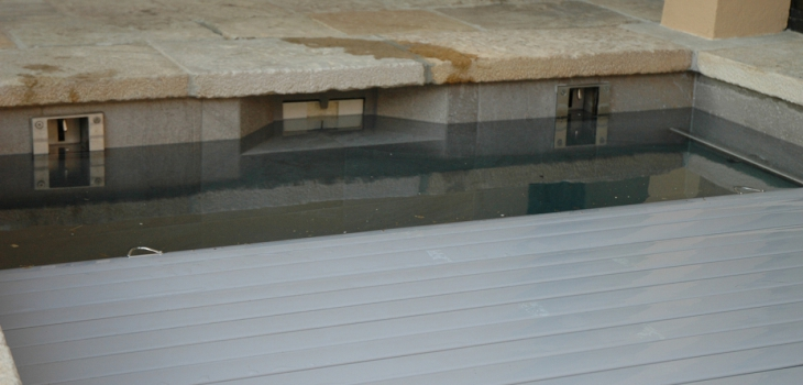 systeme,verrouillage,couverture,automatique,piscines,niveau,eau,eleve,cover,lock,evo,2,aqua,cover