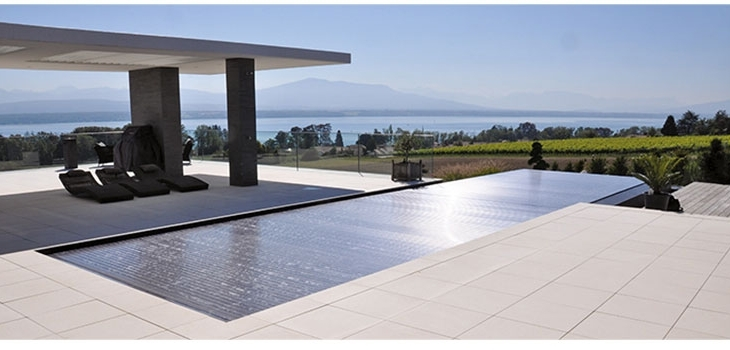 pool,cover,shutter,slats,anti,algae,uv,resistant,stylish,insulating,next,generation,eclipse,ocea