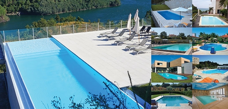 production,building,swimming,pool,public,private,pools,international,luxury,hotel,complexes