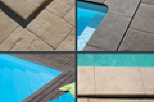 fabistone,manufacture,products,natural,stone,pavements,borders,claddings,pools