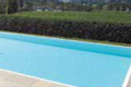 mondial,piscines,nouveautes,salon,piscine,global,coffrage,assemblage,rocline,pleko
