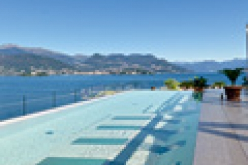 preformati,pool,system,innovative,technology