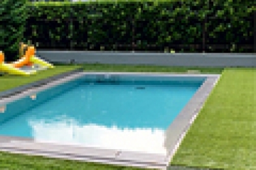 favaretti,isola,mobile,deck,safety,cover,pools
