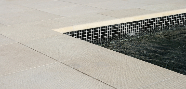 fabistone,reconstituted,stone,pavements,pools,velluto
