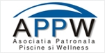 APPW Professional Association for Swimming Pools and Wellness
